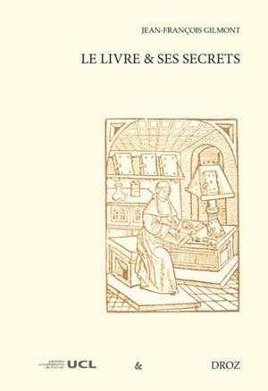 Le livre & ses secrets
