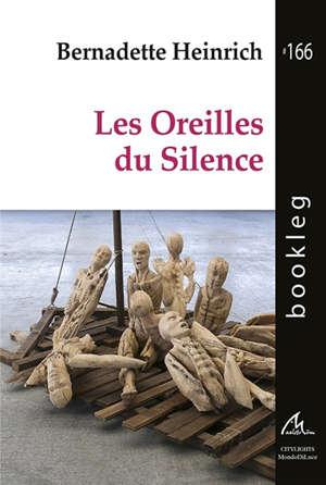 Les oreilles du silence