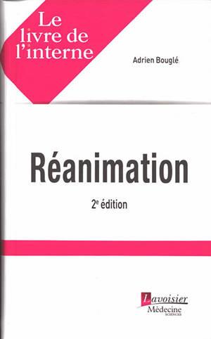 Réanimation