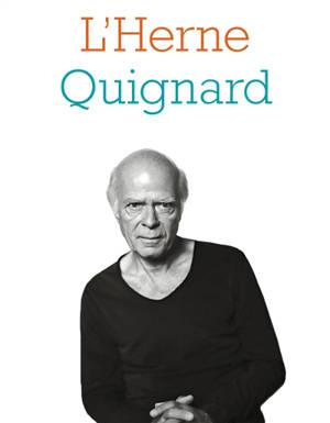 Quignard