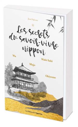 Les secrets du savoir-vivre nippon