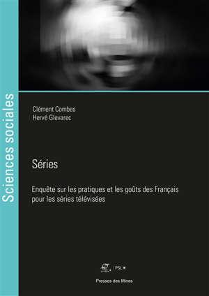 Séries : enquête sur les pratiques et les goûts des Français