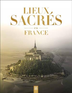 Lieux sacrés en France