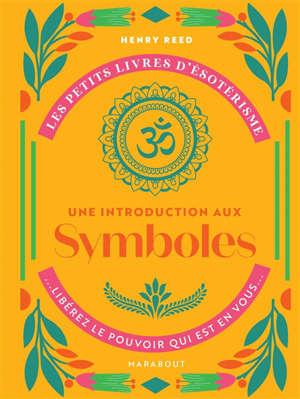 Une introduction aux symboles