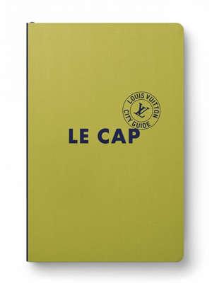 Le Cap