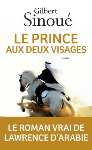 Le prince des sables