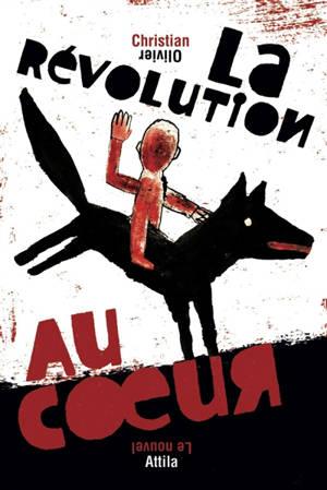 La révolution au coeur
