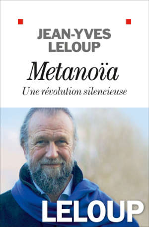 Metanoïa : une révolution silencieuse