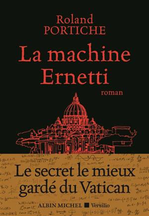 La machine Ernetti
