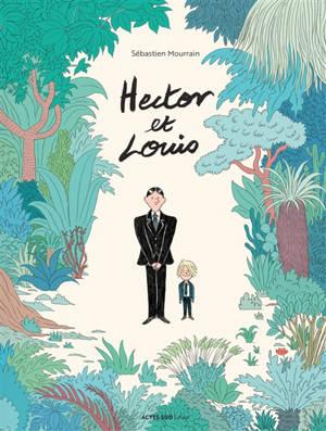Hector et Louis