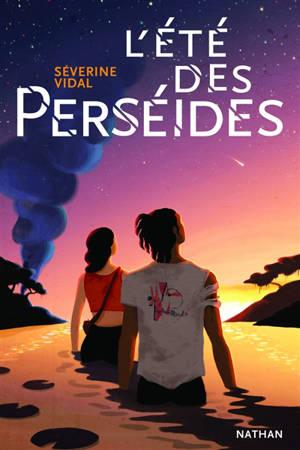 L'été des Perséides