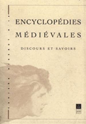 Encyclopédies médiévales
