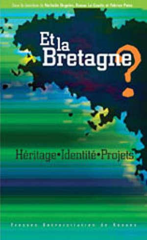 Et la Bretagne ?