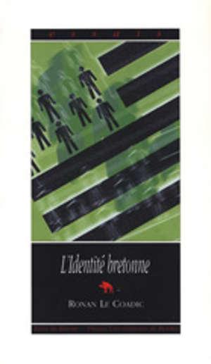 L'Identité bretonne