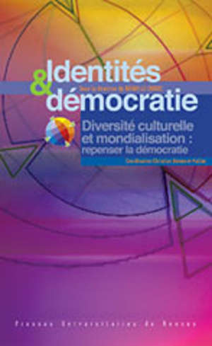 Identités et démocratie