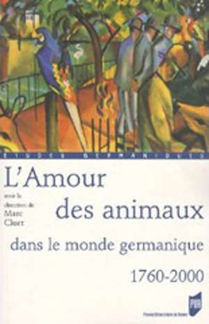 Louis de Saint-Alouarn