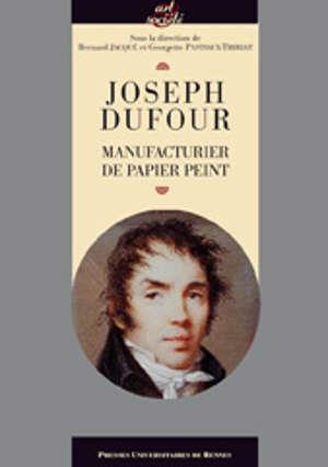 Joseph Dufour