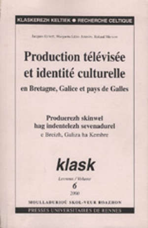 Production télévisée et identité culturelle