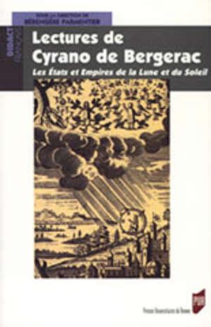 Lectures de Cyrano de Bergerac