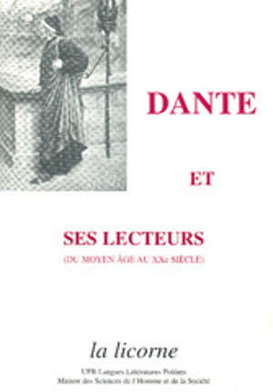 Dante et ses lecteurs
