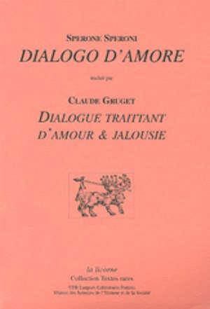Dialogo d'Amore