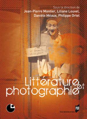 Littérature et photographie