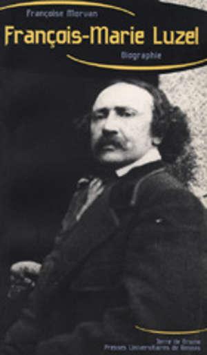 François-Marie Luzel