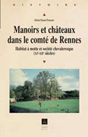 Contes inédits
