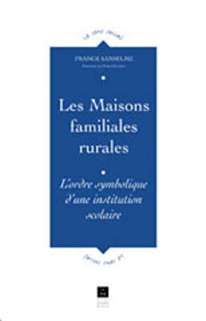 Nouvelles veillées bretonnes