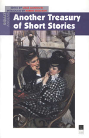 Another Treasury of Short Stories
