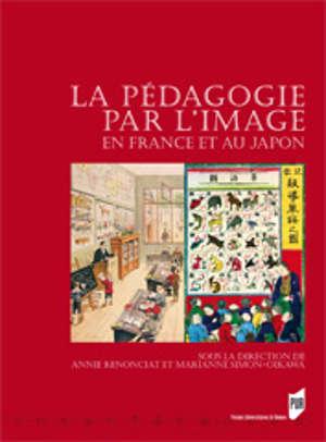 La pédagogie par l'image en France et au Japon