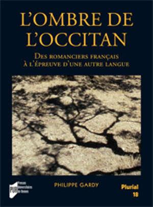 L'Ombre de l'occitan