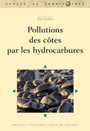 Pollutions des côtes par les hydrocarbures