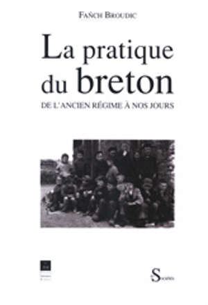 La Pratique du breton