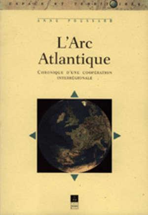 L'Arc atlantique