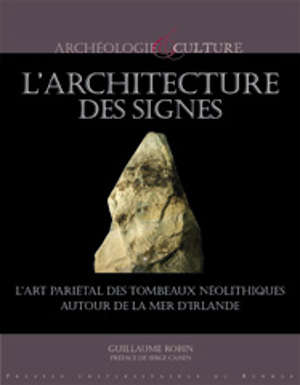 L'Architecture des signes