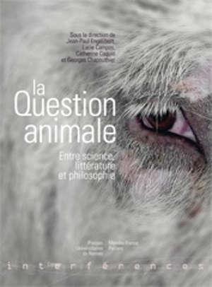 La question animale