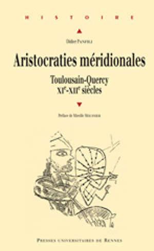 Aristocraties méridionales