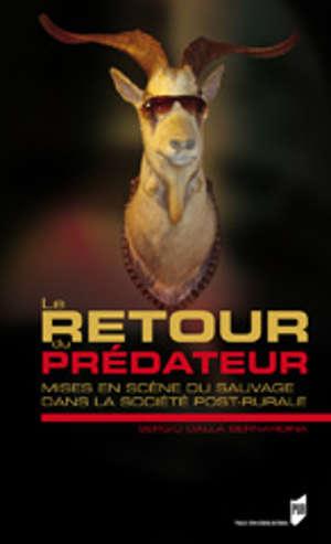 Le retour du prédateur