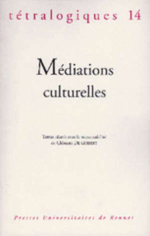 Médiations culturelles