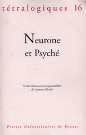 Neurone et Psyché