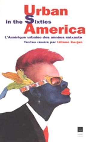 Urban America in the Sixties