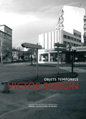 Victor Burgin