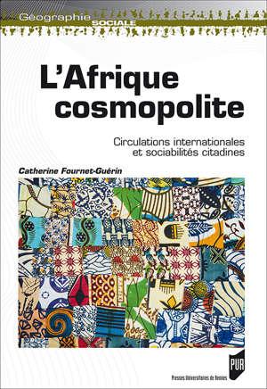 L'Afrique cosmopolite