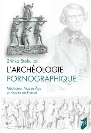 L'Archéologie pornographique