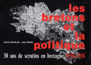 Les Bretons et la politique