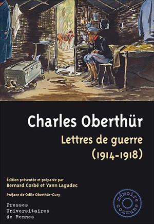 Charles Oberthür