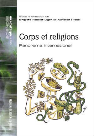 Corps et religions
