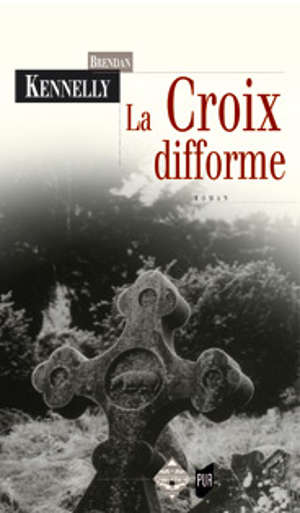 La Croix difforme