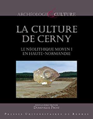 La culture de Cerny